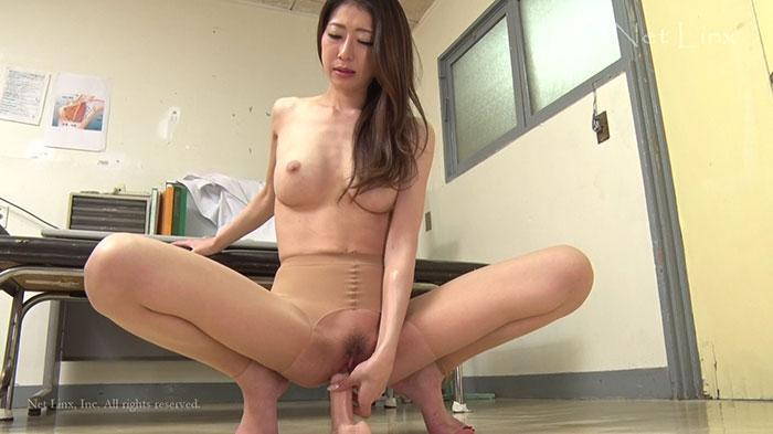 Yukari Inamori