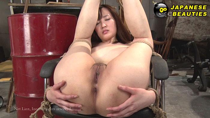 Yukari Shimazaki