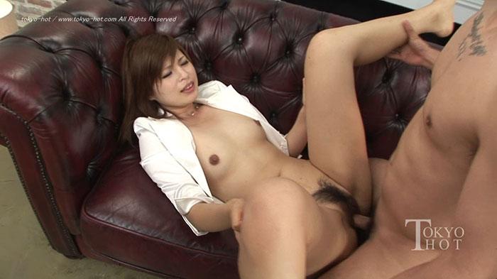 Yuko Kojima