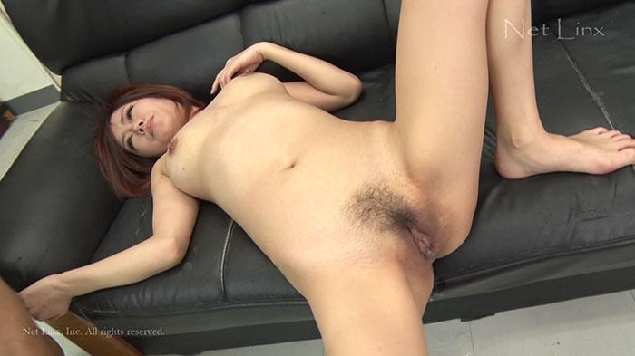 Yumi Aoki