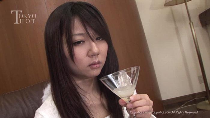 Yurika Miyajiy