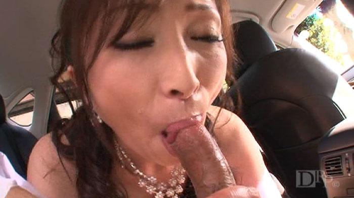 Ranko Miyama