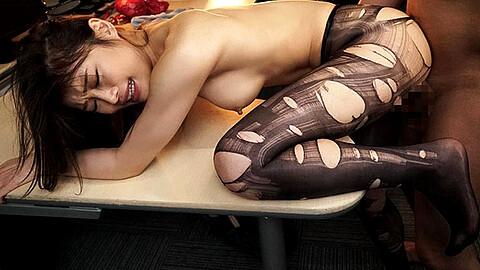 Hina Nanase