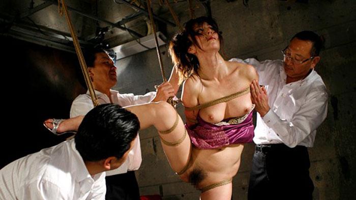 Reiko Sawamura