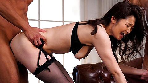 Ayumi Miura