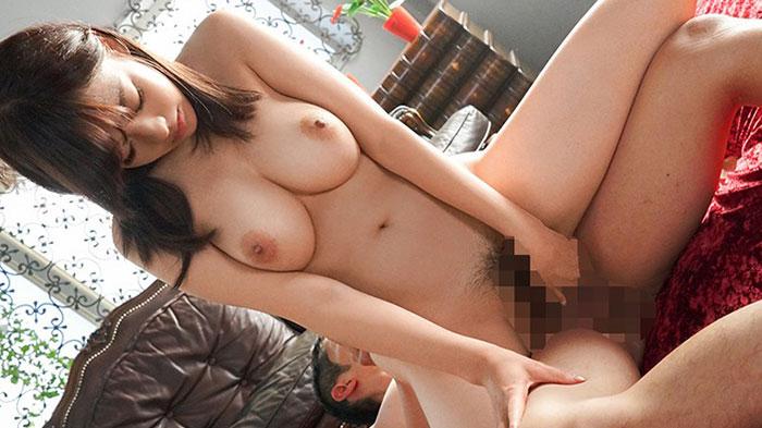 Arisa Fujii